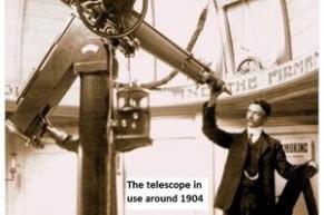 1904-use
