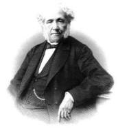 John Fernley