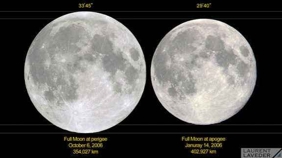 super-moon-real-deal-comparison